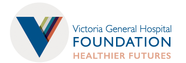 vgh foundation logo